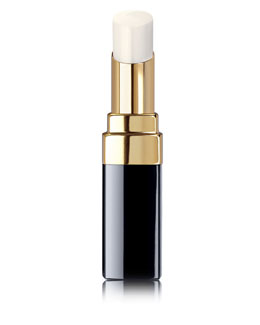 CHANEL <b>ROUGE COCO BAUME</b><br>Hydrating Conditioning Lip Balm