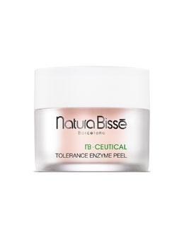 Natura Bisse NB Ceutical Tolerance Enzyme Peel, 40 mL