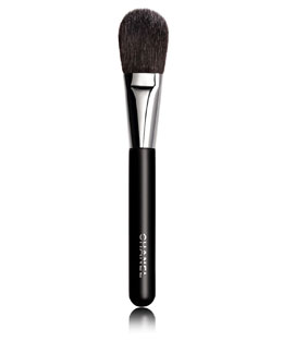 CHANEL <b>PINCEAU BLUSH</b><br>Blush Brush #4