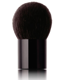 CHANEL <b>PINCEAU RETOUCHE</b><br>Touch-Up Brush