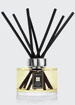 Jo Malone London Lime Basil Mandarin Diffuser, 165 mL
