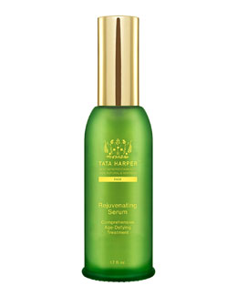 Tata Harper Rejuvenating Serum, 50mL
