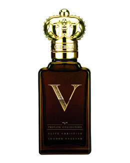 "Clive Christian ""V"" for Men, 50ml"
