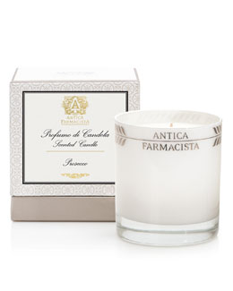 Antica Farmacista Prosecco Candle, 9 oz.
