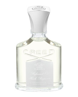 CREED Spring Flower Perfumed Oil