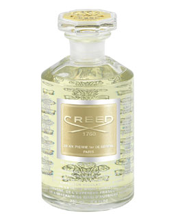 CREED Bois de Cedrat 250ml