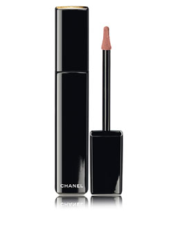 CHANEL <b>ROUGE ALLURE EXTRAIT DE GLOSS</b><br>Pure Shine Intense Colour Long-Wear Gloss - Limited Edition