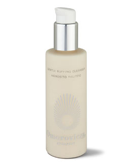 Omorovicza Gentle Buffing Cleanser, 150mL