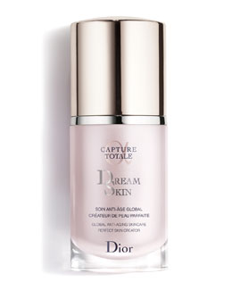 Dior Beauty Capture Totale Dreamskin, 30 mL