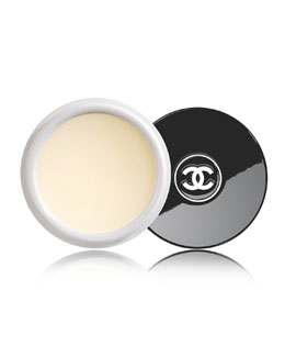 CHANEL <b>HYDRA BEAUTY</b><br> Nourishing Lip Care