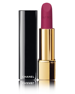 CHANEL <b>ROUGE ALLURE VELVET - RÊVERIE PARISIENNE</b><br>Intense Long-Wear Lip Colour