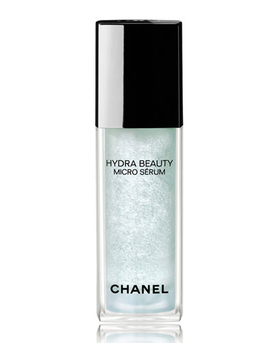 <b>HYDRA BEAUTY MICRO SERUM </b><br>Intense Replenishing Hydration, 1.0 oz.