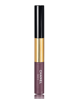 CHANEL <b>ROUGE DOUBLE INTENSITÉ - COLLECTION MÉDITERRANÉE </b><br>Ultra Wear Lip Color - Limited Edition