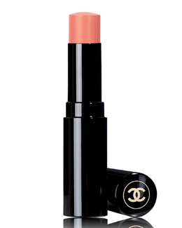 CHANEL <b>LES BEIGES</b><br>Healthy Glow Hydrating Lip Balm - Limited Edition
