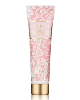 AERIN Beauty Yours with any $50 Aerin purchase