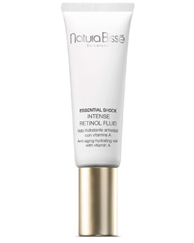 Natura Bisse Essential Shock Intense Retinol Fluid, 1.7 oz.