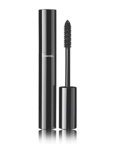 <b>LE VOLUME DE CHANEL - COLLECTION LES AUTOMNALES</b><br>Mascara