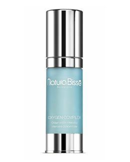 Natura Bisse Oxygen Complex Intensive Purifying Serum, 1. oz.