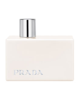 Prada Beauty Hydrating Body Lotion