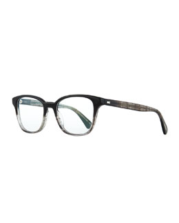 Oliver Peoples Eveleigh Acetate Fashion Glasses
