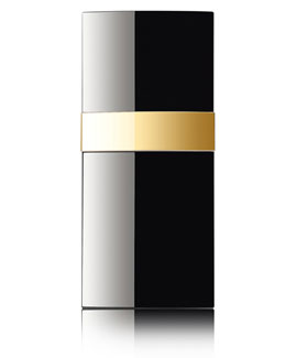 CHANEL <b>N°5 </b><br>Eau de Parfum Refillable Spray