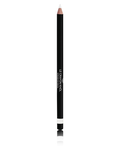<b>LE CRAYON KH&#212;L</b><br>Intense Eye Pencil