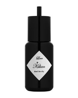 Kilian Love, Don't Be Shy Eau de Parfum Refill
