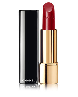 CHANEL <b>ROUGE ALLURE</b><br>Luminous Intense Lip Colour