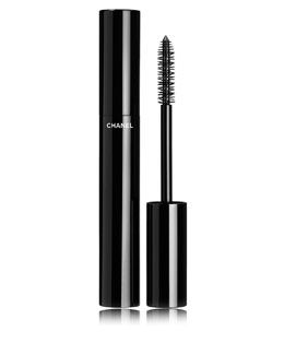 CHANEL <b>LE VOLUME DE CHANEL</b><br> Mascara