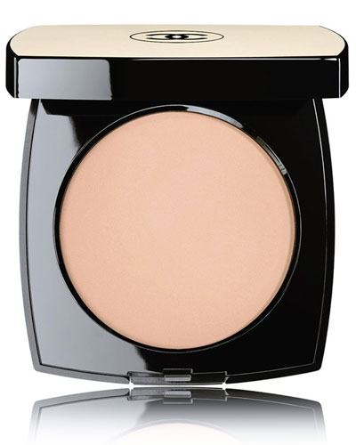 <b>LES BEIGES</b><br>Healthy Glow Sheer Colour SPF 15