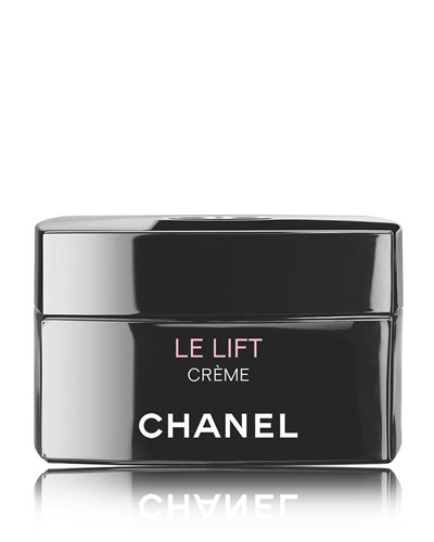 <b>LE LIFT CR&#200;ME</b><br>Firming Anti-Wrinkle Cream  1.7 oz.