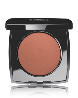 CHANEL <b>LE BLUSH CRÈME DE CHANEL</b><br>Cream Blush Limited Edition