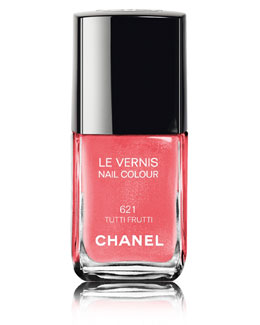 CHANEL LE VERNIS Nail Lacquer