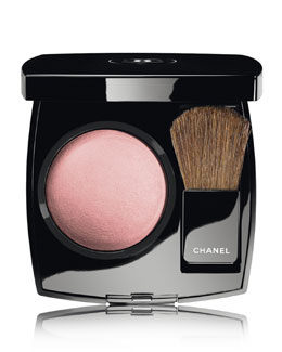 CHANEL <b>JOUES CONTRASTE ÉTATS POÉTITQUES</b><br>Powder Blush