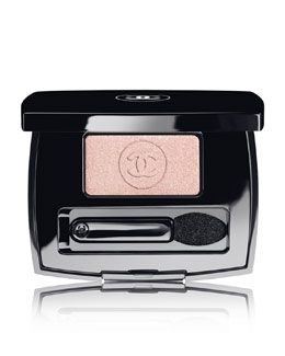 CHANEL <b>OMBRE ESSENTIELLE-ETATS POETIQUES</b><br>Soft Touch Eyeshadow-Limited Edition