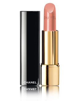 CHANEL <b>ROUGE ALLURE - PLUMES PRECIEUSES</b> <br>Intense Long-Wear Lip Colour - Limited Edition