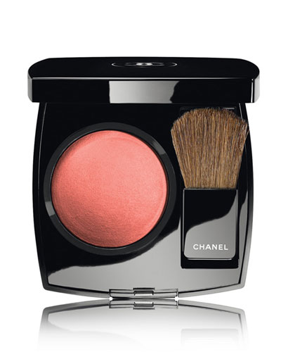 <b>JOUES CONTRASTE -R&#202;VERIE PARISIENNE</b><br>Powder Blush