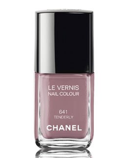 CHANEL <b>LE VERNIS - RÉVERIE PARISIENNE</b><br>Nail Colour - Limited Edition