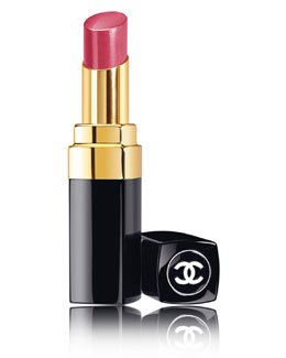 CHANEL <b>ROUGE COCO SHINE - RÊVERIE PARISIENNE</b><br>Hydrating Sheer Lipshine