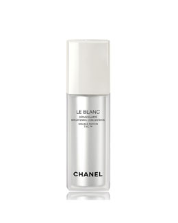 CHANEL <b>LE BLANC </b><br>Brightening Concentrate Double Action TXC, 1.7 oz.