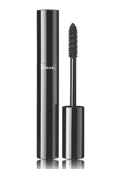 <b>LE VOLUME DE CHANEL WATERPROOF</b><br>Mascara
