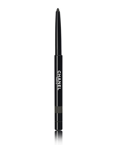 <b>STYLO YEUX WATERPROOF - COLLECTION LES AUTOMNALES</b><br>Long-Lasting Eyeliner