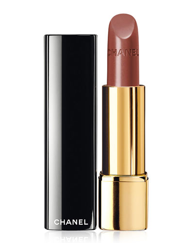 <b>ROUGE ALLURE - ROUGE ALLURE COLLECTION</b><br>Intense Long-Wear Lip Colour - Limited Edition