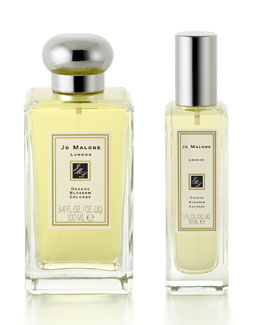 Jo Malone London Orange Blossom Cologne