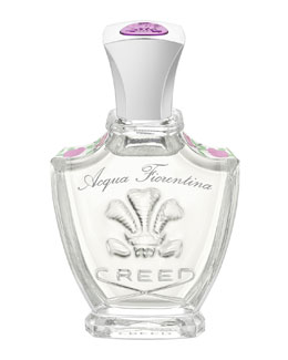 Creed Exclusive Acqua Fiorentina