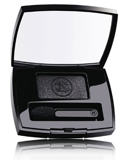 CHANEL <b>OMBRE ESSENTIELLE</b><br>Soft Touch Eyeshadow