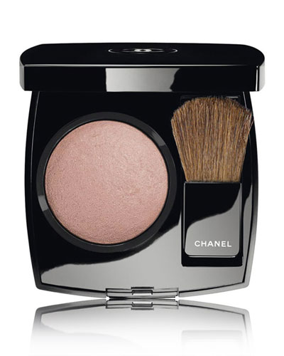 <b>JOUES CONTRASTE LUMI&#200;RE - COLLECTION VAMP ATTITUDE</b><br>Highlighting Blush - Limited Edition