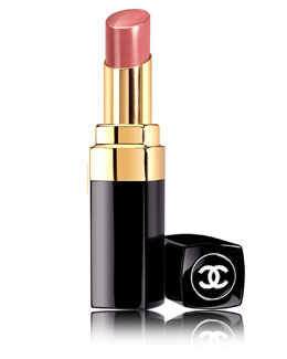 CHANEL <b>ROUGE COCO SHINE </b><br>Hydrating Sheer Lipshine