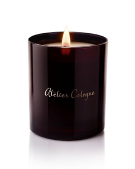 Atelier Cologne Cologne Candles
