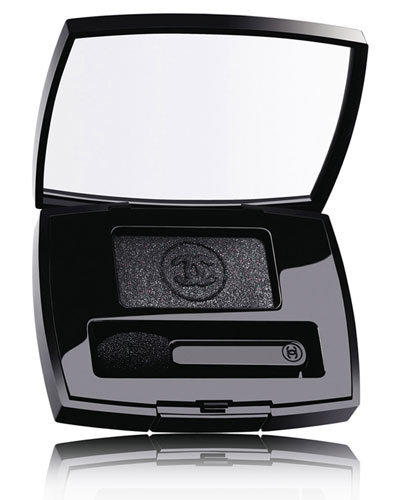 <b>OMBRE ESSENTIELLE</b><br>Soft Touch Eyeshadow